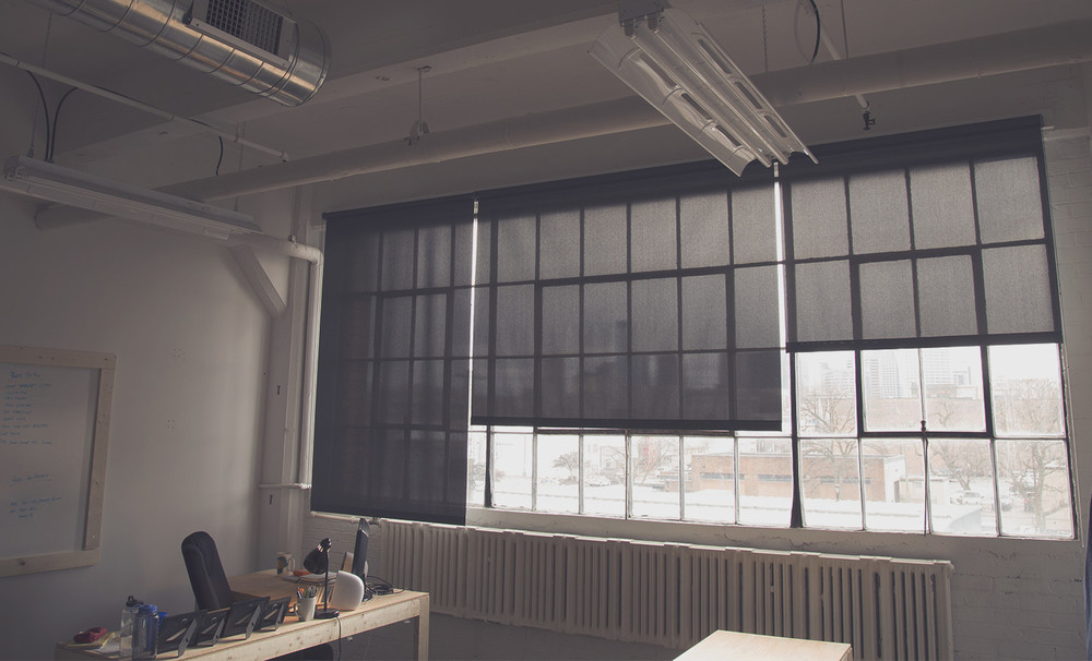 How to Buy Window Blinds and Shades