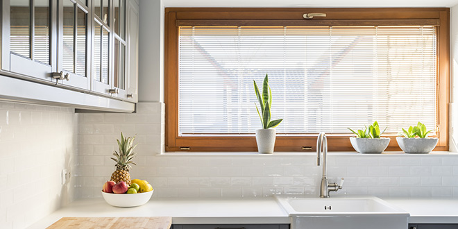 Custom Blinds & Shades by A+ Blinds | Indianapolis Blinds