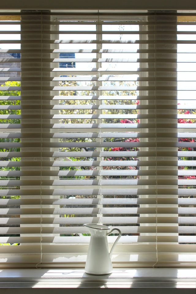 Finding the Right Types of Blinds for Your Home